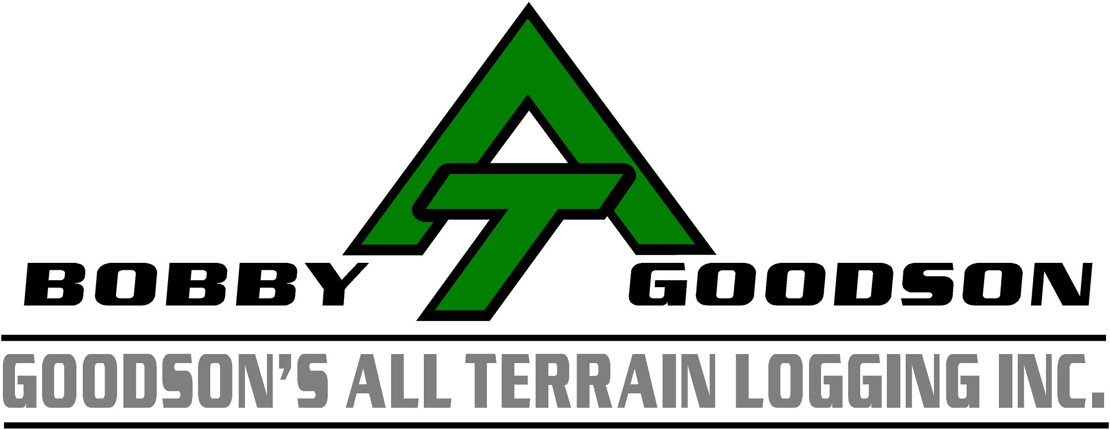 Goodson's All Terrain Logging, Inc.